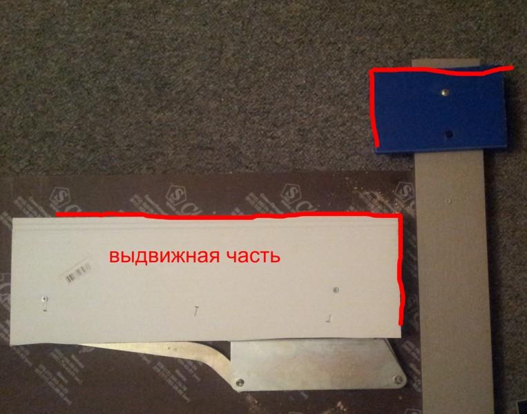 divan11.jpg